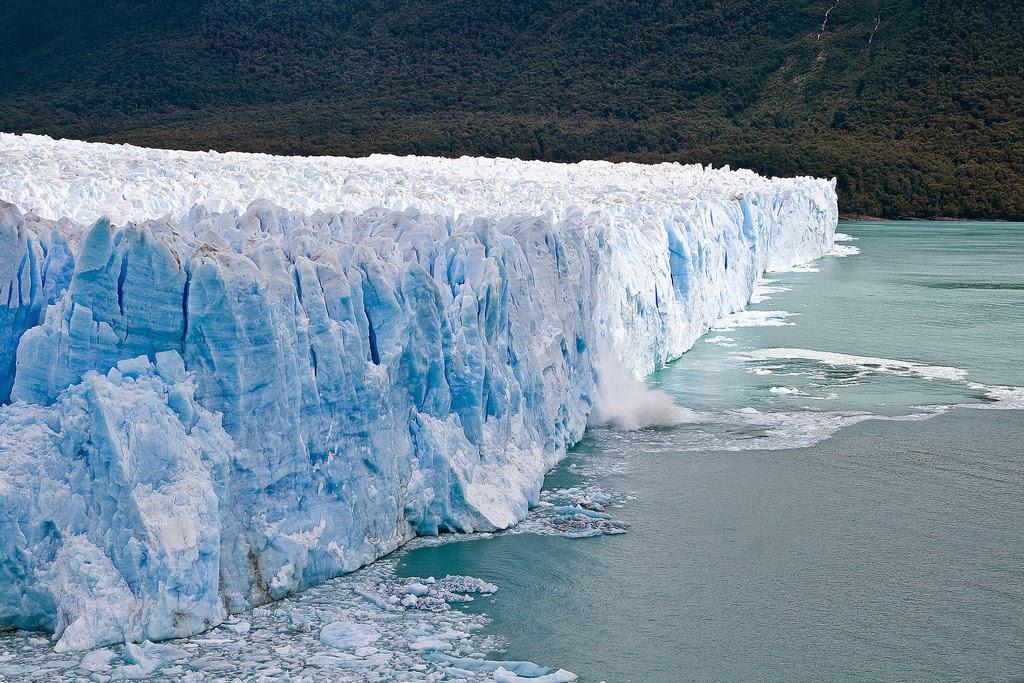http://cudaswiata.pl/photos/los_glaciares02.jpg