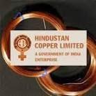 www.hindustancopper.com.