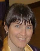 Anka Šupáková