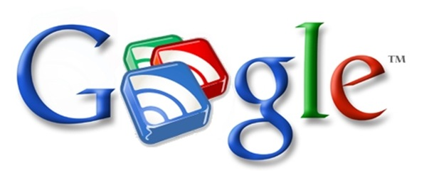 Subscribe Google Reader!!