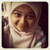 :: Siti Nur Fairuz ::