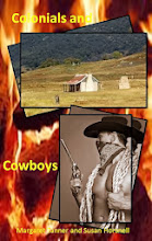 Colonials and Cowboys