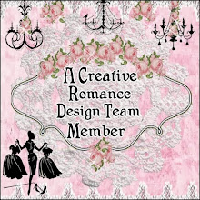 A Creative Romance Design Team