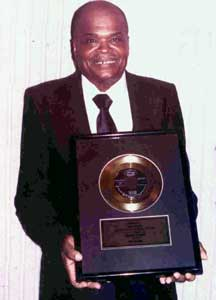 From the vaults phil phillips born 14 march 1931 for Furniture 4 less muscle shoals al