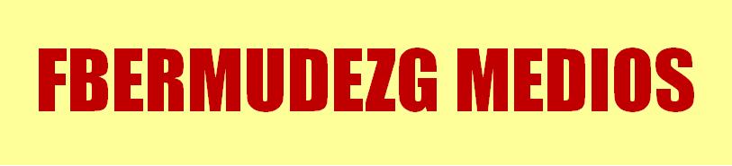 FBERMUDEZG MEDIOS