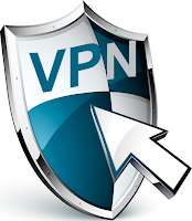 Free Download VPNium v1.7 Premium with Crack Full Version