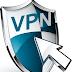 VPNIUM PREMIUM 1.7