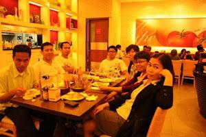 Reuni KTB 4 eL-2012