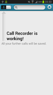 Call Recorder Pro v2.1 para Android Call%2520Recorder%2520Pro-1-PROHP.NET