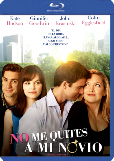 Imagen51 No Me Quites A Mi Novio [2011] Audio Latino