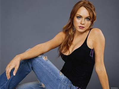 lindsay lohan hairstyles. lindsay lohan hairstyles. pictures 2011 Lindsay Lohan