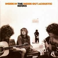 [2006] - Inside In-Inside Out Acoustic