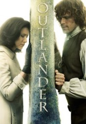 Outlander (2014) Temporada 3 Audio Español