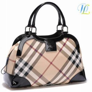 burberry bags outlet 6nky  Burberry Hobos Outlet,Burberry Bags Outlet,Burberry Shoulder Bags Outlet