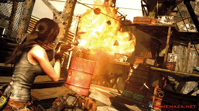 Tomb-Raider-Survival-Edition-PC-Game-Free-Download