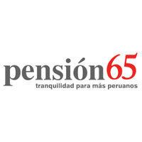 PENSION 65