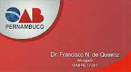 Dr Francisco