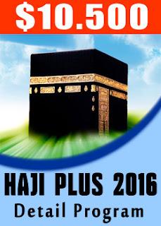 http://pakethajiplus2016.blogspot.co.id/2015/09/haji-plus-2016.html