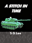 Available at smashwords soon- A Stitch in Time Prequel to A Penny Saved A Murder Earned coming soon