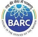 BARC Employment News