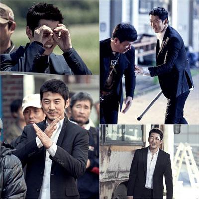 Drama Korea Last Sub Indonesia