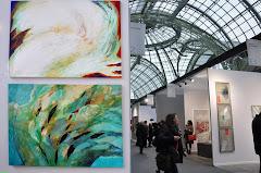 ART PARIS, 2013