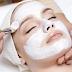 Manfaat Beras Putih Untuk Kecantikan Wajah