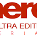 Serial do Nero 7 Ultra Edition