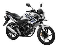 Harga CB150R, Bekas, Murah, 2013, 2014, 2015, Honda CB150R