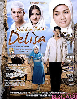 Download Ost Hafalan Shalat Delisa