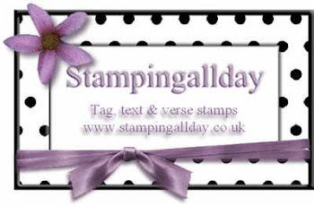 Stampingallday