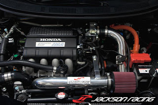 Jackson+Racing+Honda+CR-Z.jpg