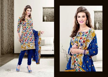 Ready-made-Salwar-Kameez-Collection