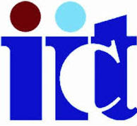 IICT Recruitment 2015 of Jr Stenographer and Assistant
