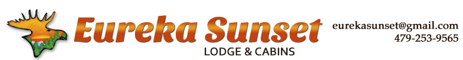 Eureka Sunset Lodge & Cabins