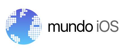 Mundo iOS
