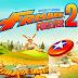 Frisbee Forever 2 v1.3.5 Apk