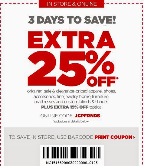 ... 2015 Staples Coupons further Shrek Forever After Storybook. on current