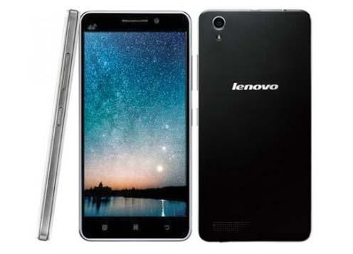 Spesifikasi dan Harga Lenovo A3900, Smartphone Octa-Core Harga 1 Jutaan