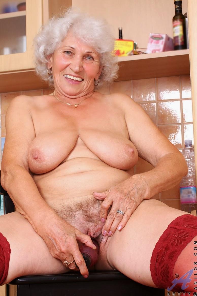 stare sex kobiety Łódź