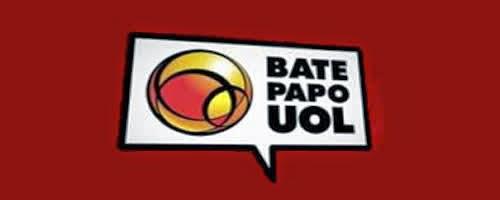 www.batepapo.uol.com.br - BATE-PAPO UOL - ACESSAR