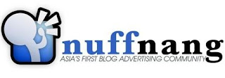 http://4.bp.blogspot.com/-xxfGde9oyqo/TfsZ4Ida3RI/AAAAAAAABao/H-2cTFn495c/s1600/nuffnang-spidey.jpg