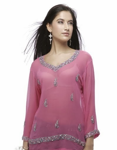 Latest-kurti-designs