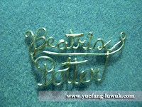 Beatrix_Potter_wire_name