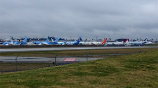 Boeing-787-Paine-7-main.jpg