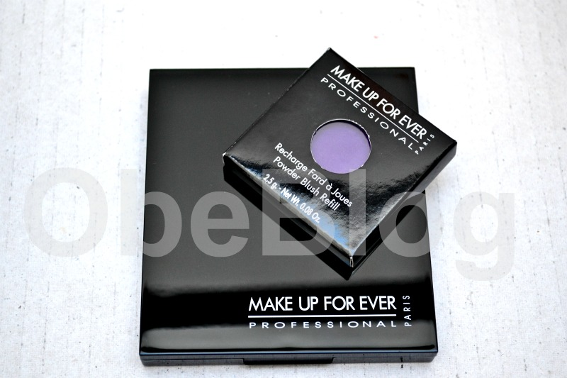 Make_Up_For_Ever_92_Eye_Shadow_Swatch_ObeBlog