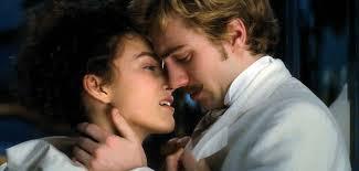 """Cena do filme """"Anna Karenina"""""""
