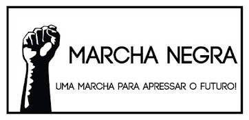 MARCHA NEGRA NACIONAL