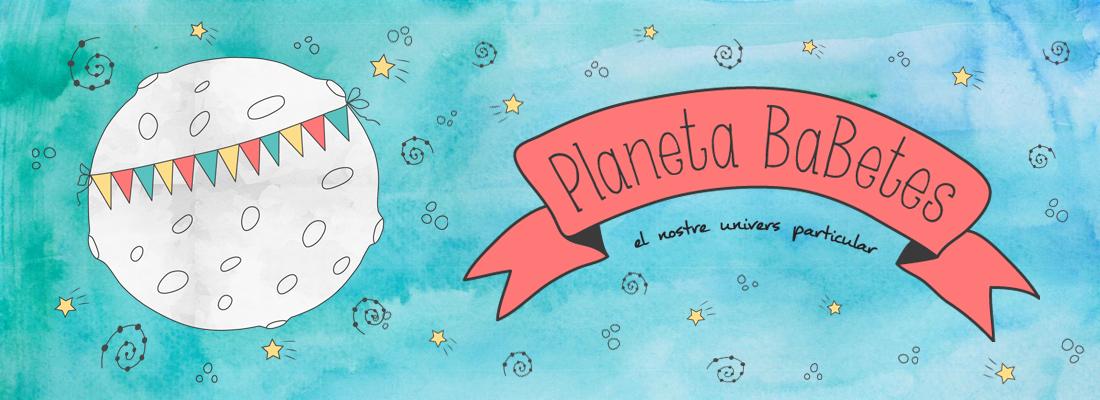 Planeta Babetes