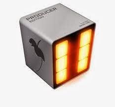 Traducir el FL Studio 11 a español